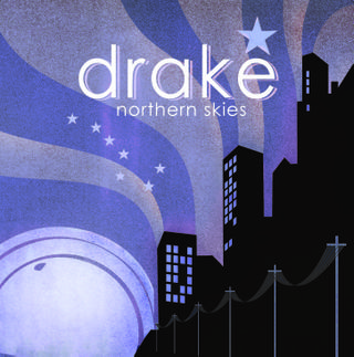 Drake - album art