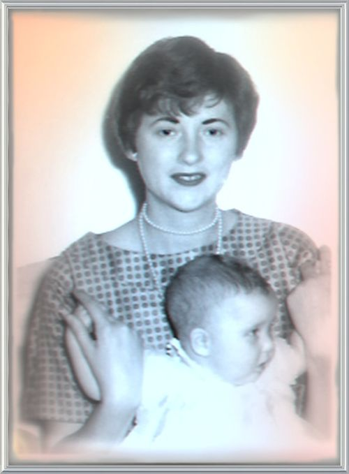 Jane and Baby Jody-Flickr2