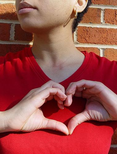 Heart-problems-in-women