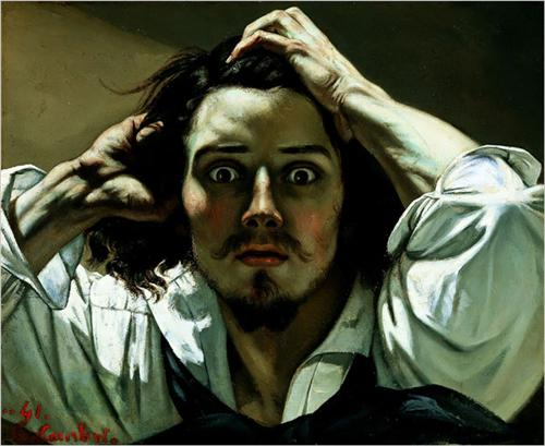 The-desperate-man-self-portrait-1845.jpg!Blog